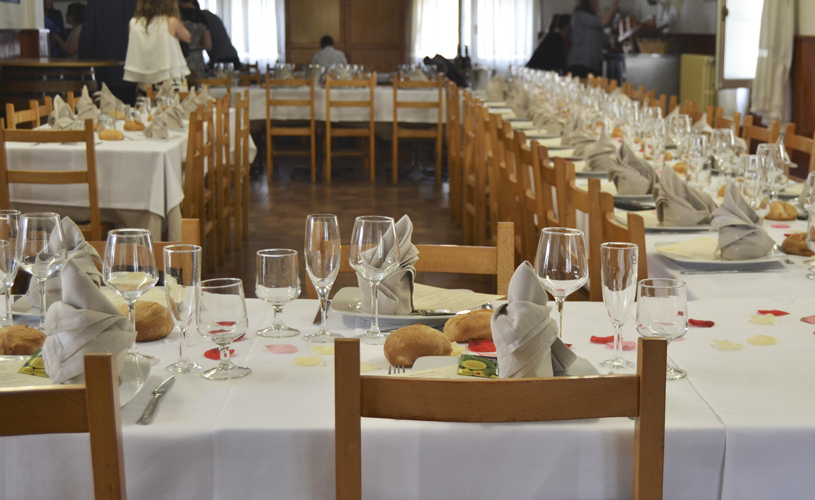Hernani-Restaurante-2