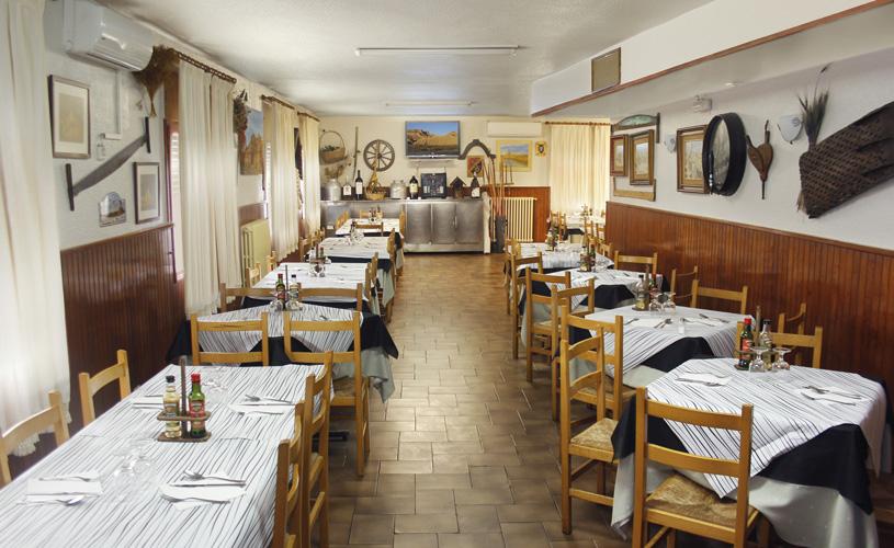 Hernani-Restaurante-4