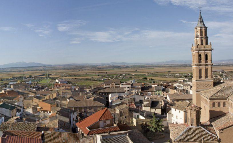 1.Hernani-Arguedas-Torre