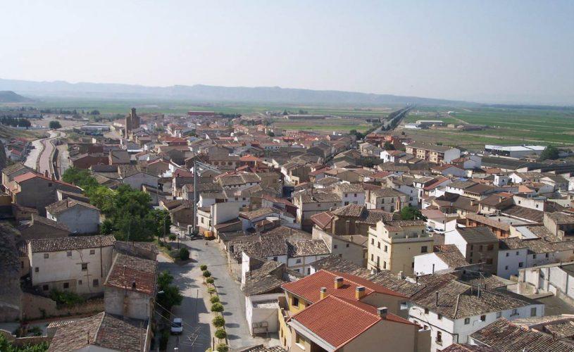 6.Hernani-Balconico-Arguedas