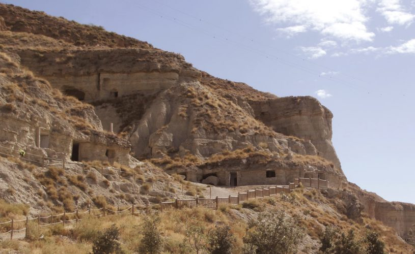 7.Hernani-Arguedas-Cuevas