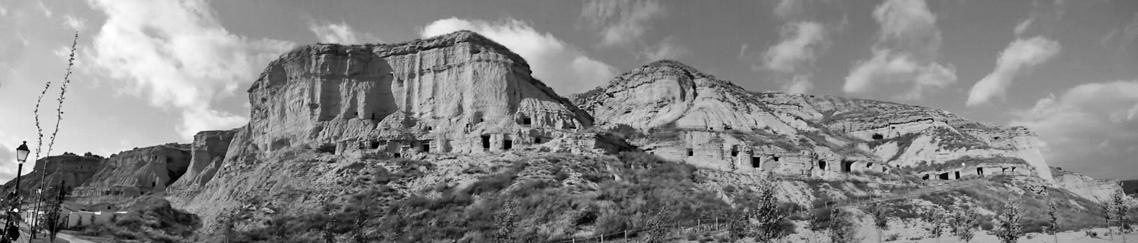 Hernani-Cuevas-Panoramica