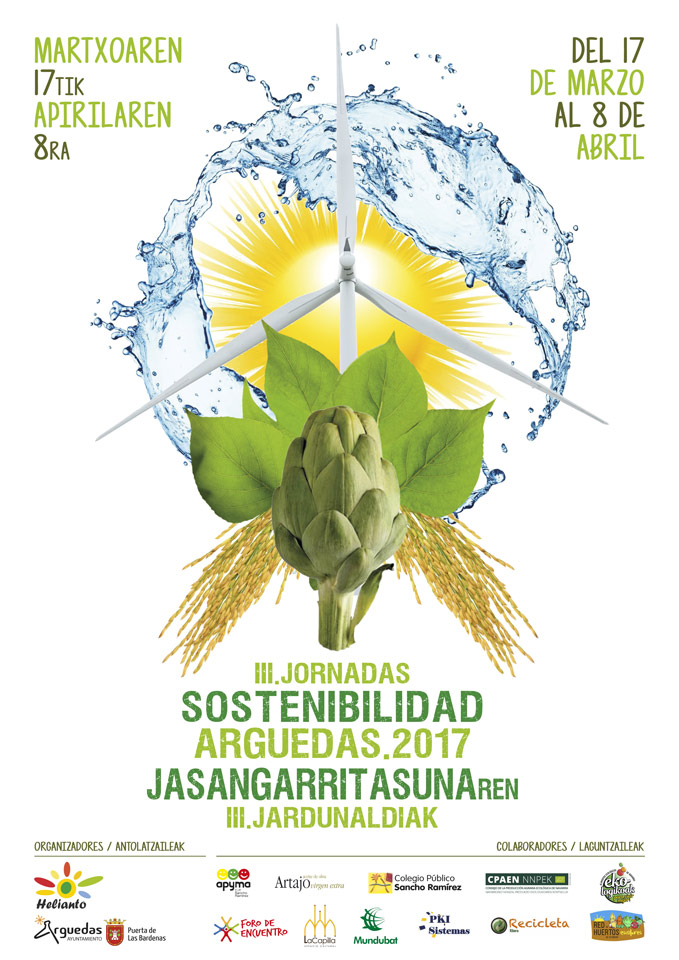 Sostenibilidad-Arguedas-2017-1-Entrada-1