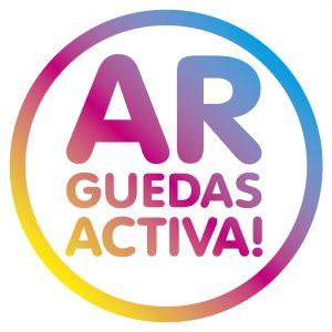 arguedas-activa-logo-whatsapp