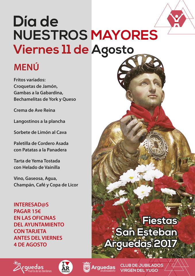 Arguedas-Mayores-2017