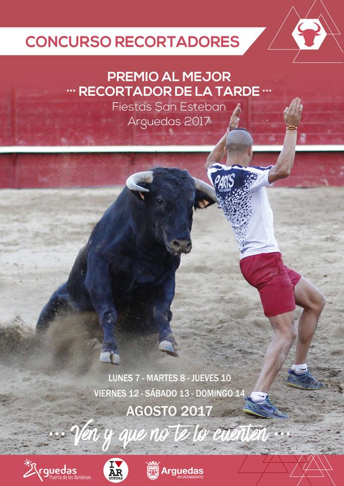Arguedas-Concurso-Recortadores-2017