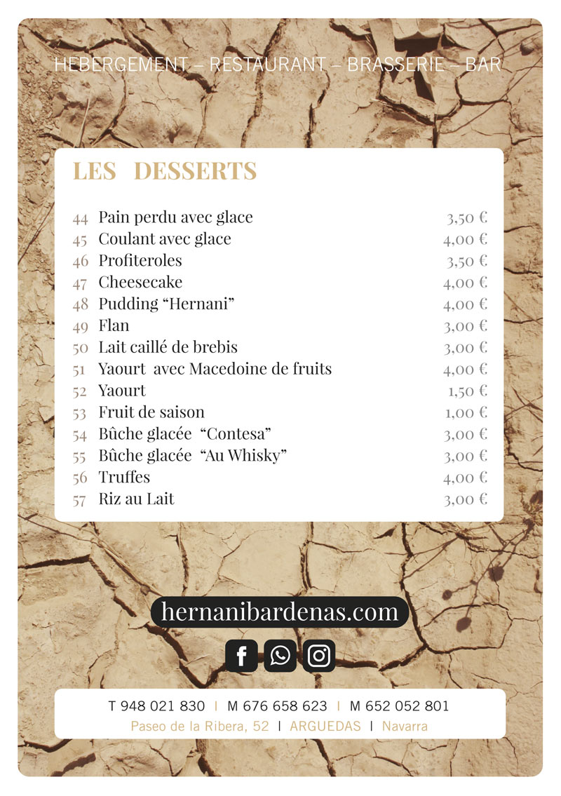 Hernani-Carta-Bar-Whatsapp-Frances-2019-5