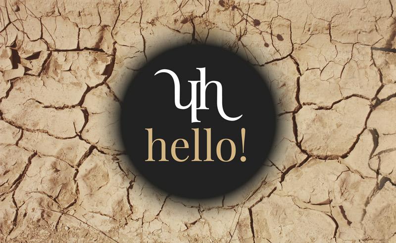 Hernani-Hello-2019