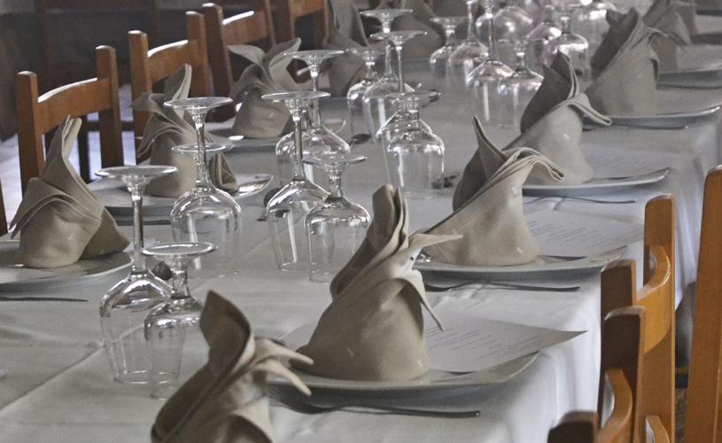 Hernani-Restaurante-1