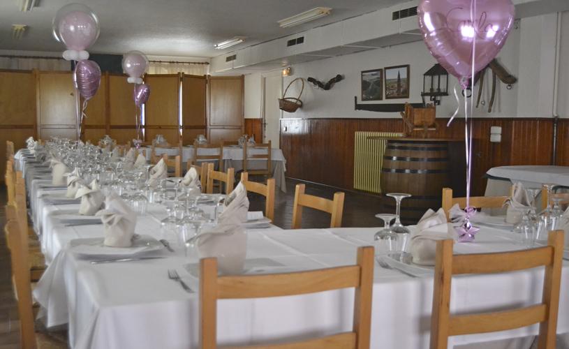 Hernani-Restaurante-3