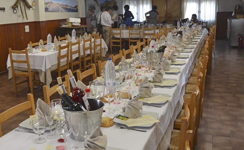 Hernani-Restaurante-5