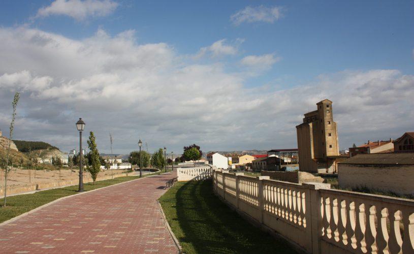 3.Hernani-El-Silo-Arguedas