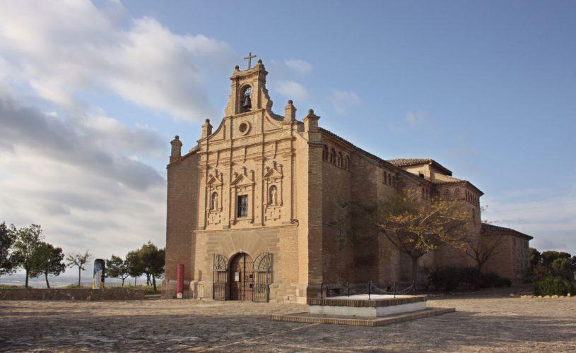 4.Hernani-El-Yugo-Arguedas