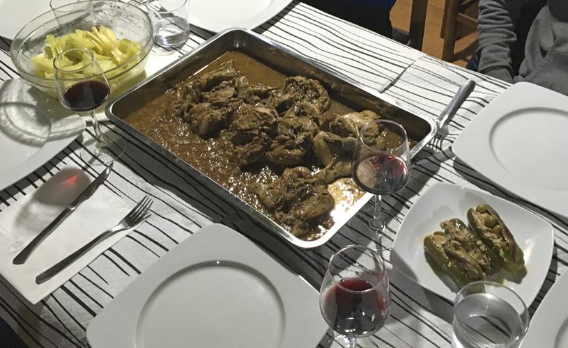 11-Hernani-Restaurante-7