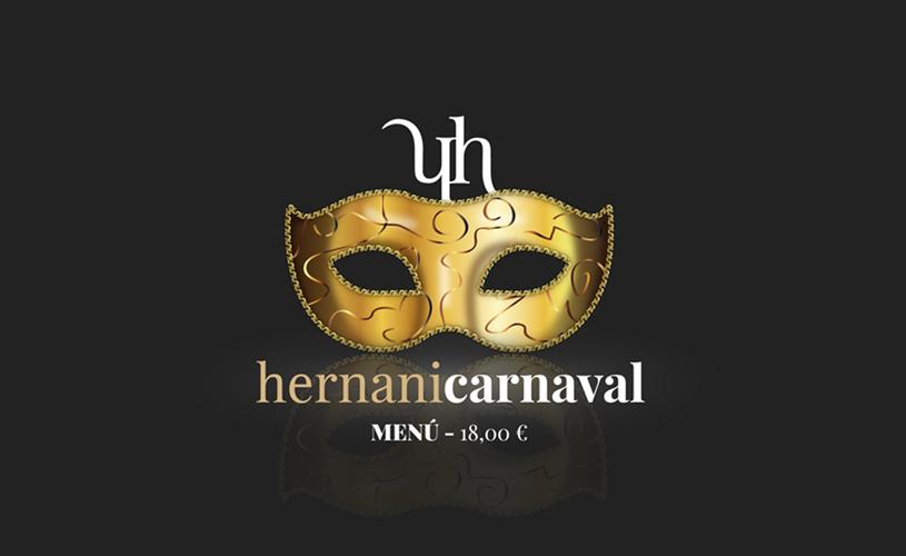 Hernani-Carnaval-2019