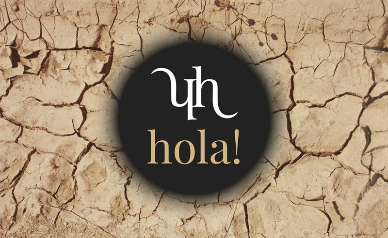 Hernani-Hola-2019