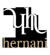 Hernani Bardenas