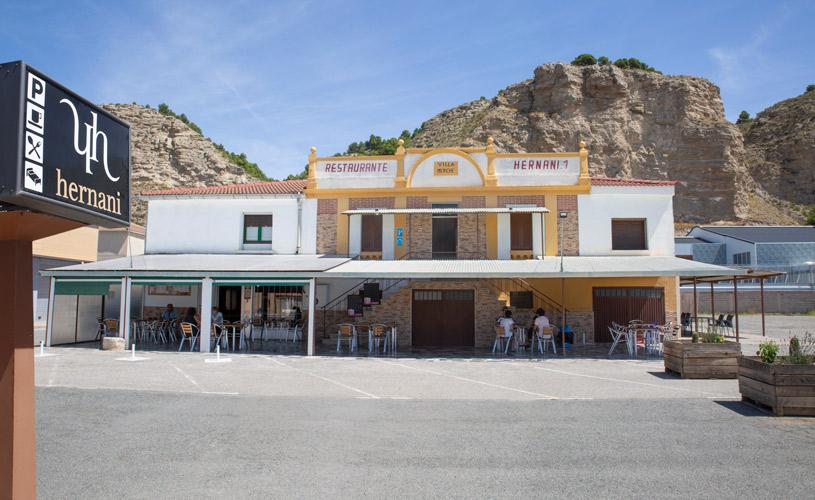 Hernani-Bardenas-Arguedas-Fachada-2020