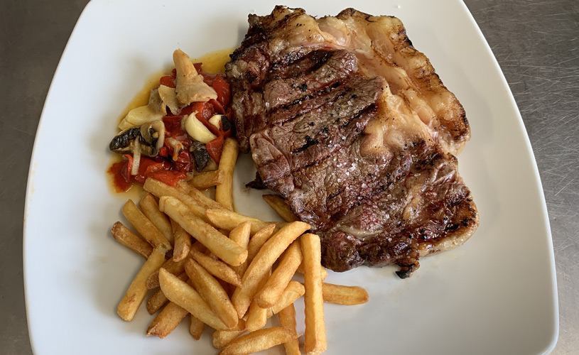 Hernani-Bardenas-Restaurante-Carne