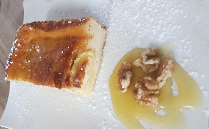 Hernani-Bardenas-Restaurante-Tarta-1