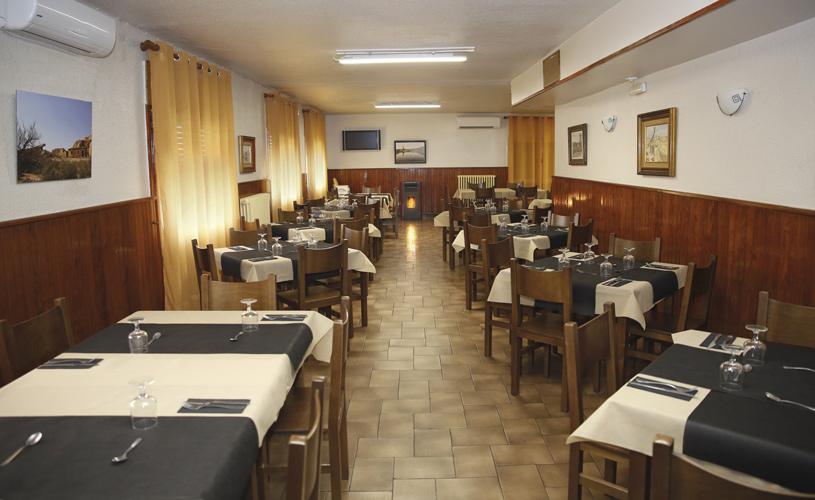 Hernani-Restaurante-2020-Ok-4