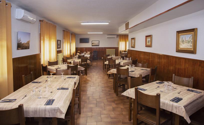 Hernani-Restaurante-2020-Ok-5